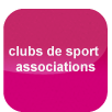 associations et clubs sport alsace