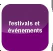 festivals et évenement familiaux en alsace