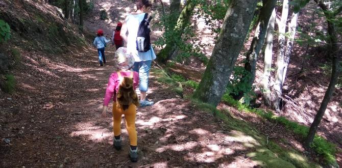 Balades en famille en Alsace