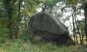 Petit circuit des roches
