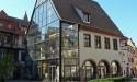 La Maison du Pain d'Alsace