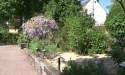 Jardin du Bartischgut