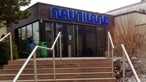Nautiland