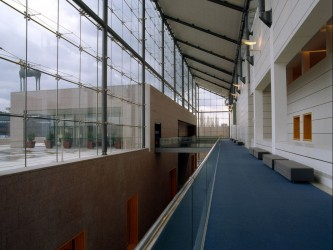 Mus e d 39 art moderne et contemporain strasbourg alsace des petits - Musee d art moderne et contemporain de strasbourg ...