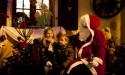 Orschwiller - L'Authentique Village de Noël