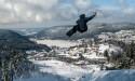 Domaine skiable de Gerardmer