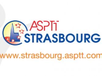 ASPTT Strasbourg