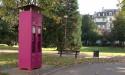 Square Steinbach