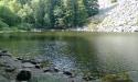 Lacs du Schiessrothried et du Fischboedle
