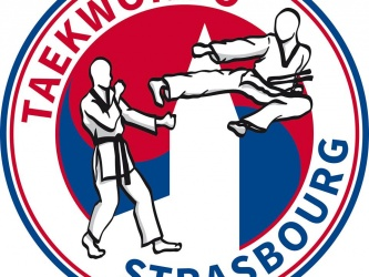 Association Taekwondo Strasbourg