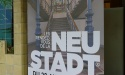 Serious Game de la Neustadt