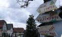 Chemin de Noël de Weyersheim