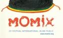 Momix -festival jeune public