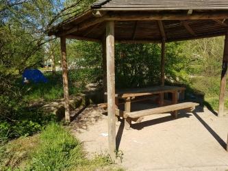 Parc éco-pédagogique