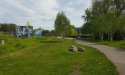 Jardins de l'Altwasser