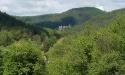 Balade à Obersteinbach