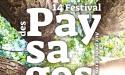 Festival des Paysages