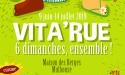 Les Dimanches Vita'Rue