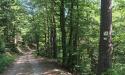 Sentier du Climont