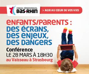 enfants / parents des ecrans des enjeux des dangers